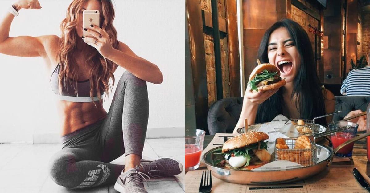 日本網友票選最有感減肥方法Top10!斷食法僅排第6,第一名妳每天都在做!