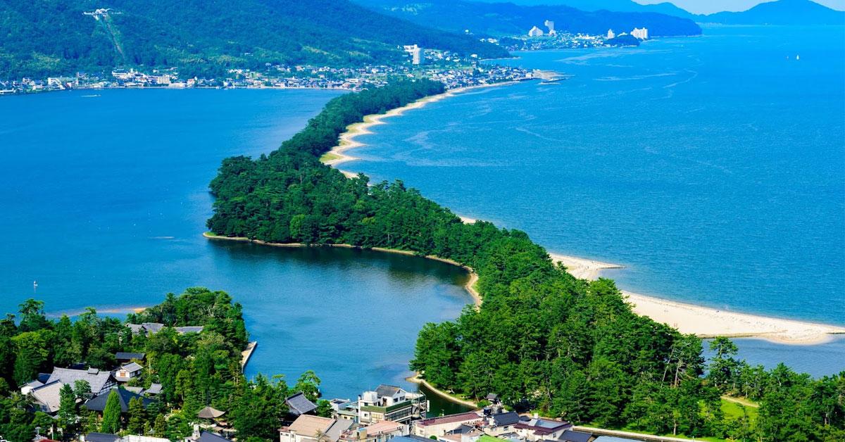 京都近郊攻略,嵐山、貴船神社、鞍馬、美山町、宇治、福知山城總整理