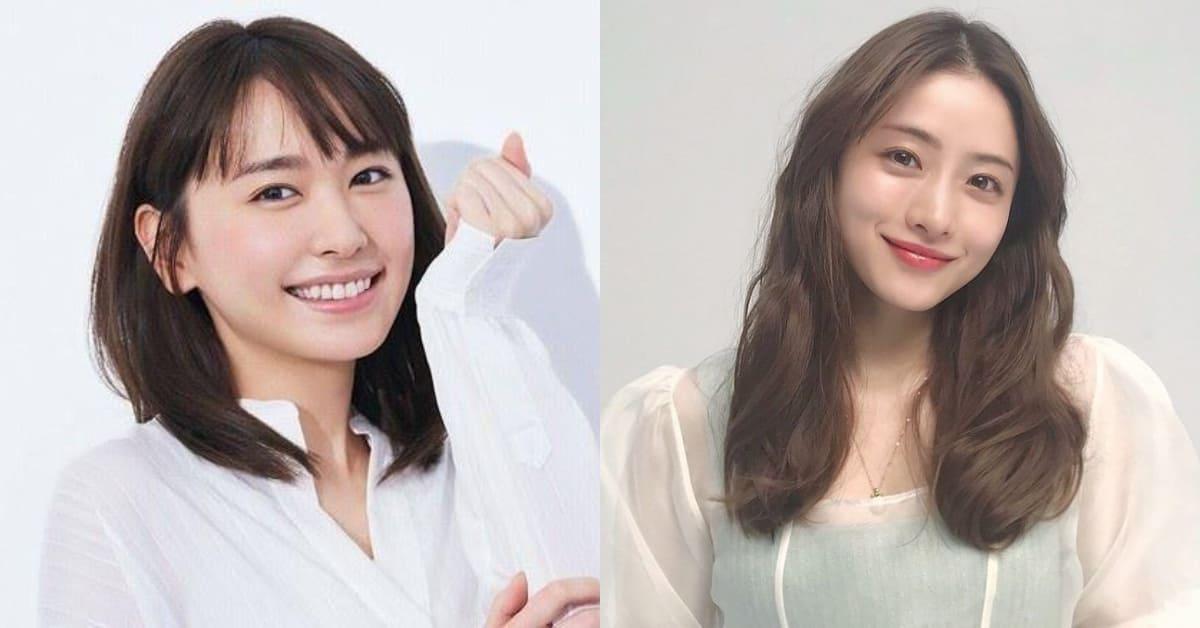 《離婚活動》北川景子人氣果然夯!日本「越來越美的30+女星」排行,新垣結衣不意外入榜