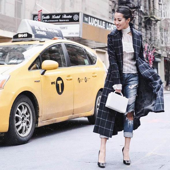 (7) Manolo Blahnik,這一因《慾望城市》而竄紅、自此成為名媛貴婦及時尚型女們搶翻天的的頂級鞋履品牌。