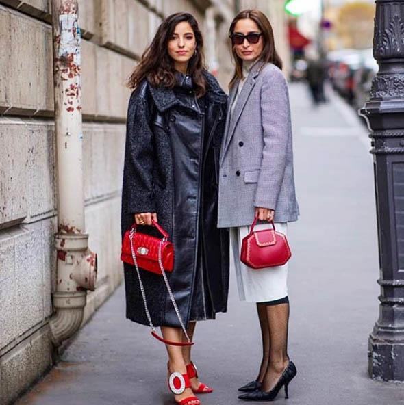 (3) Manolo Blahnik,這一因《慾望城市》而竄紅、自此成為名媛貴婦及時尚型女們搶翻天的的頂級鞋履品牌。