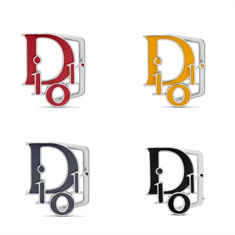 Dior經典包推薦「 Oblique」!紅透超過50年 ,《我是遺物整理師》李宰旭、《上流戰爭》金永大男神也狂愛-7