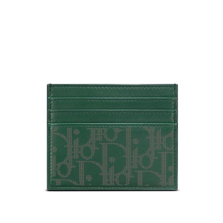 Dior經典包推薦「 Oblique」!紅透超過50年 ,《我是遺物整理師》李宰旭、《上流戰爭》金永大男神也狂愛-6