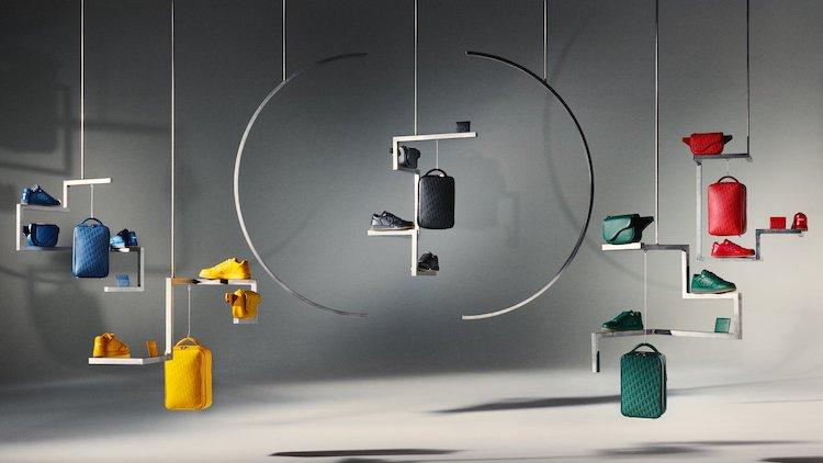 Dior經典包推薦「 Oblique」!紅透超過50年 ,《我是遺物整理師》李宰旭、《上流戰爭》金永大男神也狂愛-0