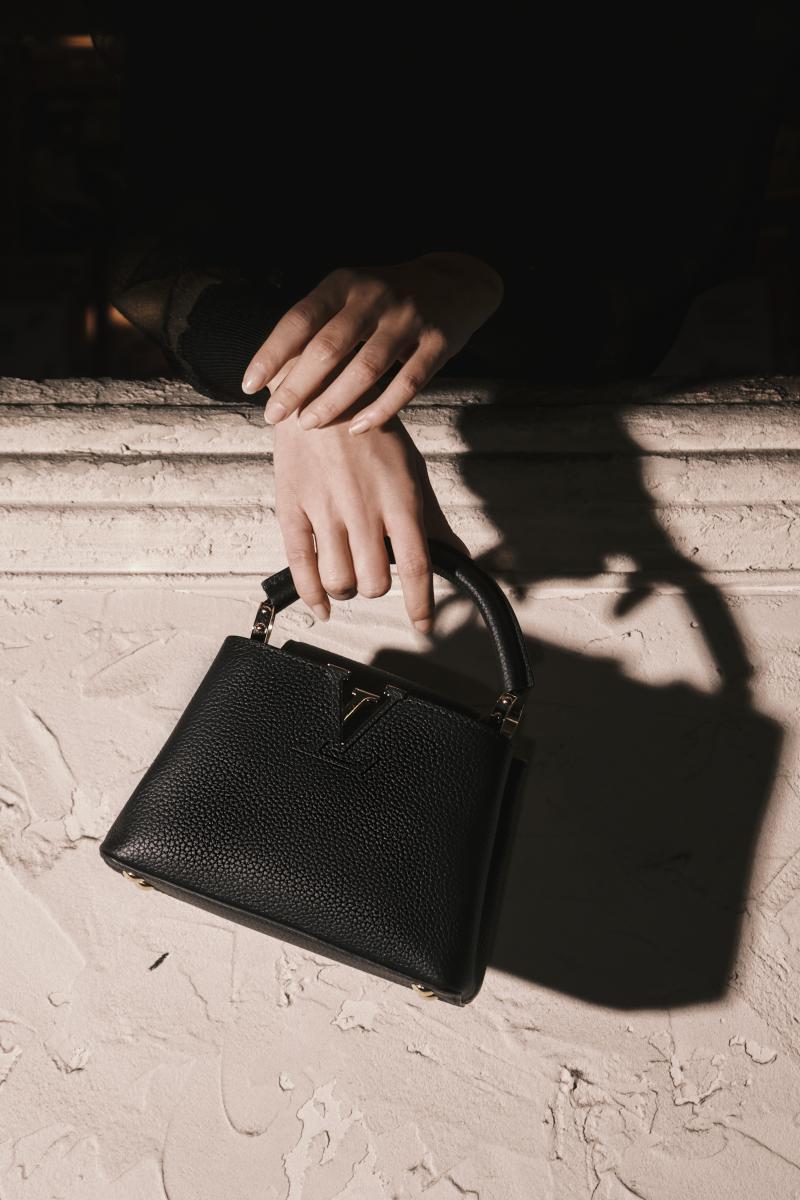 最值得投資的包掌握5大重點 !Chanel、Hermès終年不折扣有道理,尺寸越小價值可能更大-1