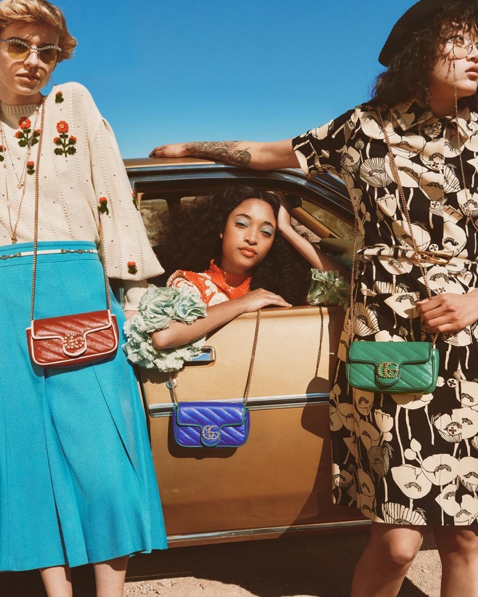 最值得投資的包掌握5大重點 !Chanel、Hermès終年不折扣有道理,尺寸越小價值可能更大-4