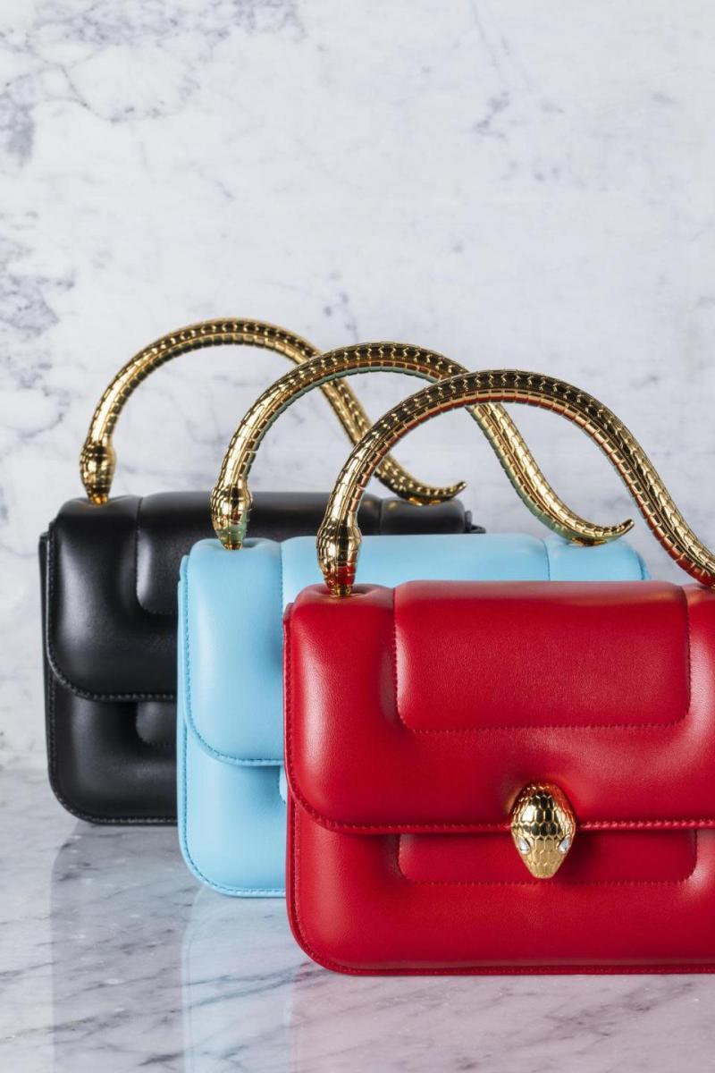 最值得投資的包掌握5大重點 !Chanel、Hermès終年不折扣有道理,尺寸越小價值可能更大-2