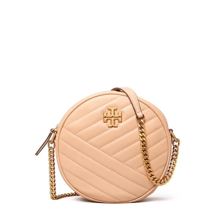 小圓包品牌推薦Top 10!Chanel、Gucci、YSL...,Chloé「Daria」櫃上詢問度超高!-8