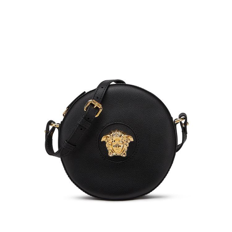 小圓包品牌推薦Top 10!Chanel、Gucci、YSL...,Chloé「Daria」櫃上詢問度超高!-5