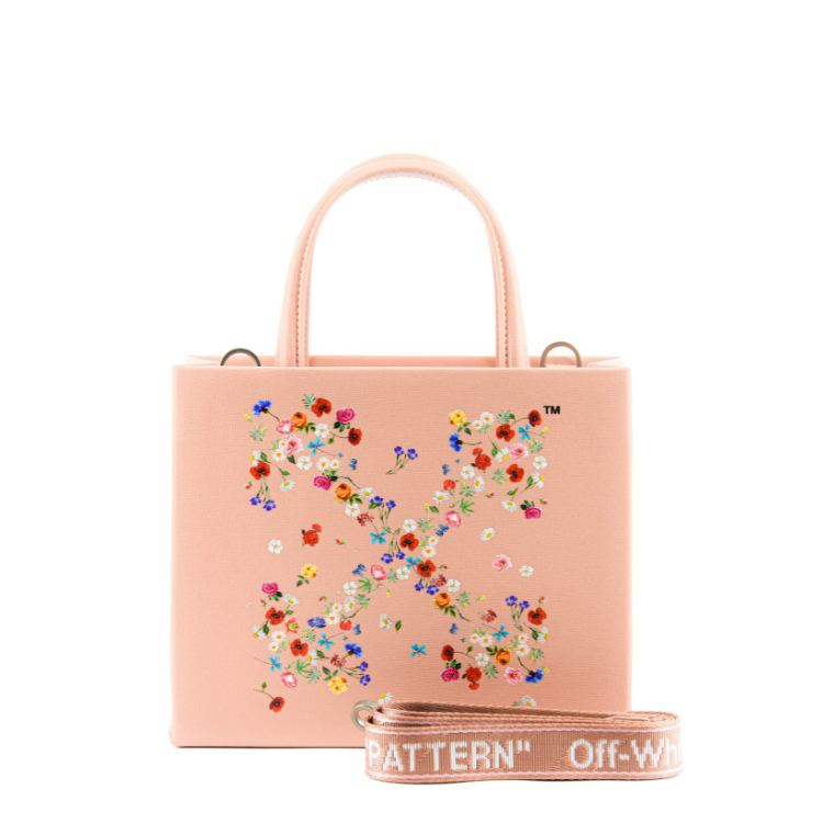 2021「粉色包包」推薦Top25!LV、BV、Celine ... 石英粉、珊瑚粉到櫻花粉紅全都包,Gucci「Diana」準備再掀竹節包風潮-17
