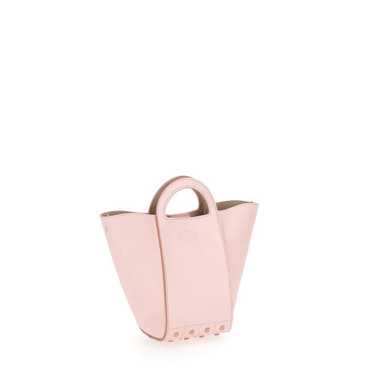 2021「粉色包包」推薦Top25!LV、BV、Celine ... 石英粉、珊瑚粉到櫻花粉紅全都包,Gucci「Diana」準備再掀竹節包風潮-15