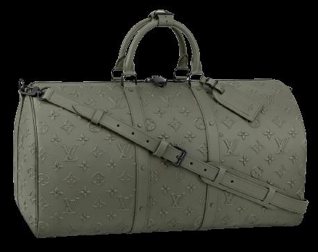 2021夏季包包「抹茶色」推薦Top10!Gucci 、Celine、Prada...Chloe「C Bag」櫃上詢問度熱潮不減-2