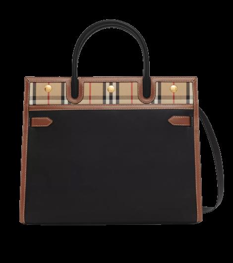 微解封終於不用WFH!盤點11款黑色公事包,Celine、Dior、LV…小資OL最愛-5