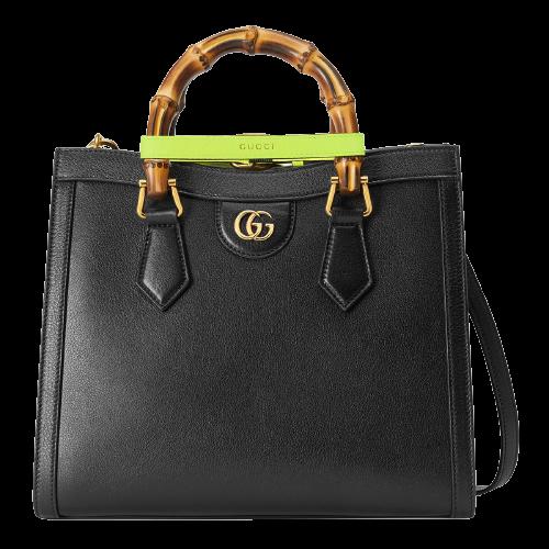微解封終於不用WFH!盤點11款黑色公事包,Celine、Dior、LV…小資OL最愛-2