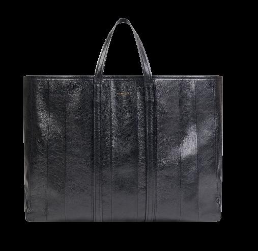 微解封終於不用WFH!盤點11款黑色公事包,Celine、Dior、LV…小資OL最愛-6