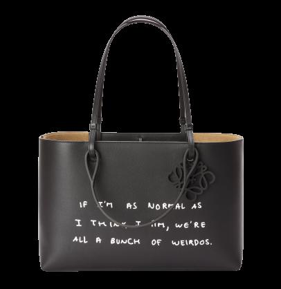 微解封終於不用WFH!盤點11款黑色公事包,Celine、Dior、LV…小資OL最愛-8