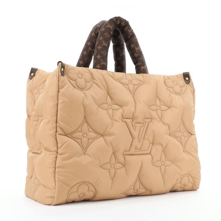 LV包包下半年推薦這10款!全新麻將包到彩色Twist全美翻,Coussin枕頭包搶眼桃紅色最吸睛-7