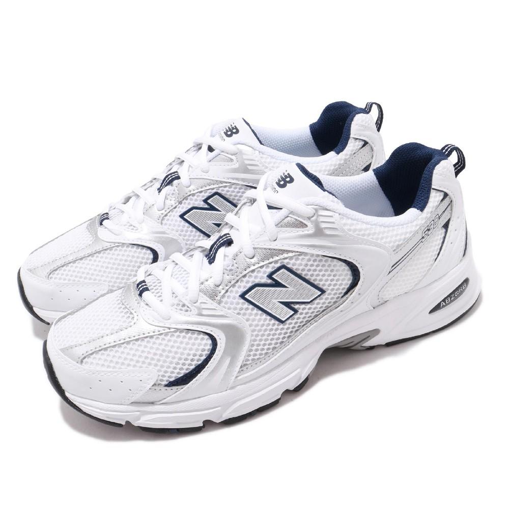 國民妹妹 IU 成最新 New Balance 形象大使!除了元祖灰574必買,這5款復古球鞋一次看-3