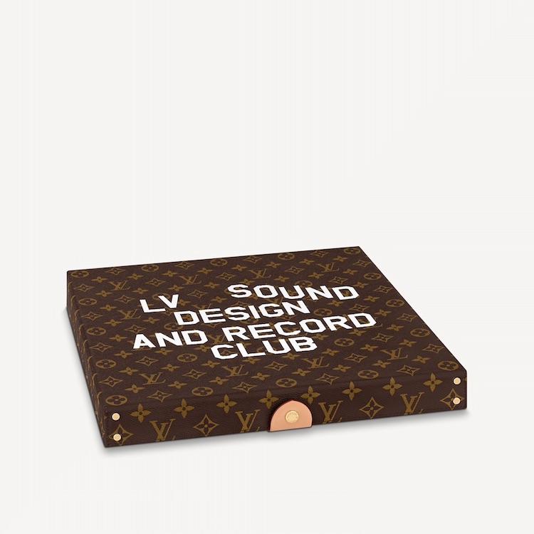 LV老花 Pizza盒飆破6萬元?咖啡杯、飛機設計後再出奇招,「天價」外帶餐盒讓全世界男女都瘋搶-3