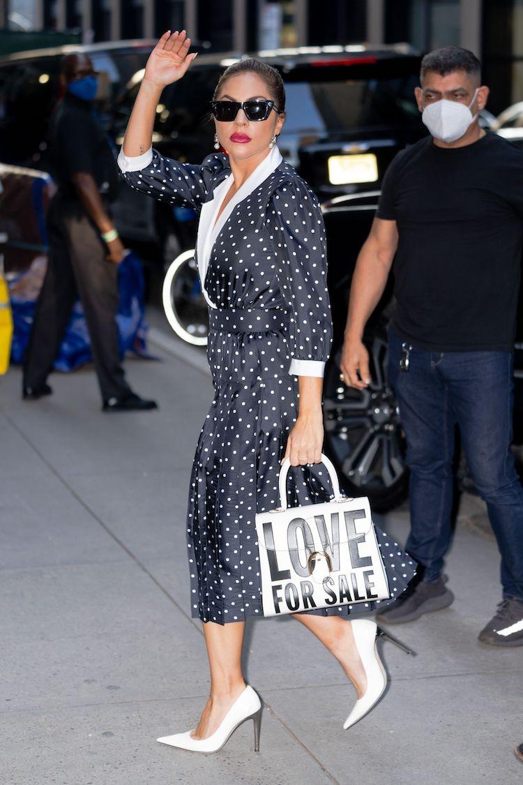 【10Why個為什麼】Delvaux「Brillant」包狂賣半世紀!不靠Logo、代言人加持,這10大魅力讓Lady Gaga也掏錢買單  -10
