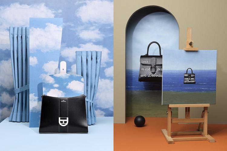 【10Why個為什麼】Delvaux「Brillant」包狂賣半世紀!不靠Logo、代言人加持,這10大魅力讓Lady Gaga也掏錢買單  -8