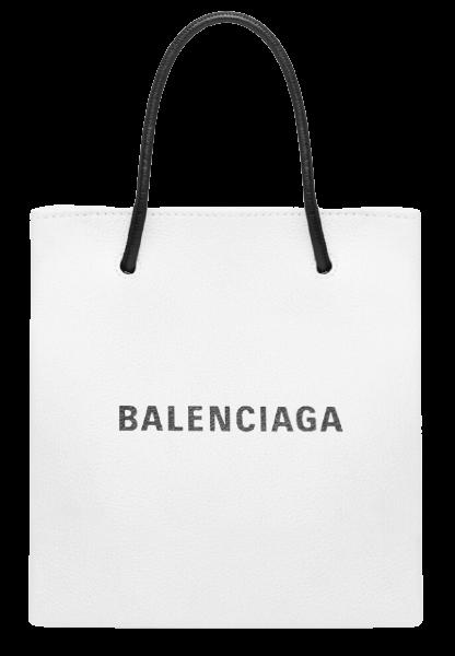 《賀先生的戀戀不忘》胡意旋獨愛Balenciaga Logo手機包,盤點8款繽紛Logo包,寶寶粉、檸檬黃全都有!-3
