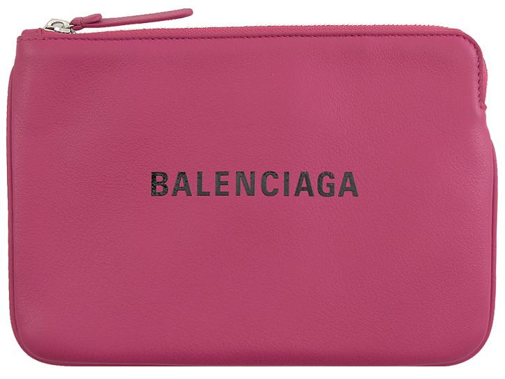 《賀先生的戀戀不忘》胡意旋獨愛Balenciaga Logo手機包,盤點8款繽紛Logo包,寶寶粉、檸檬黃全都有!-5