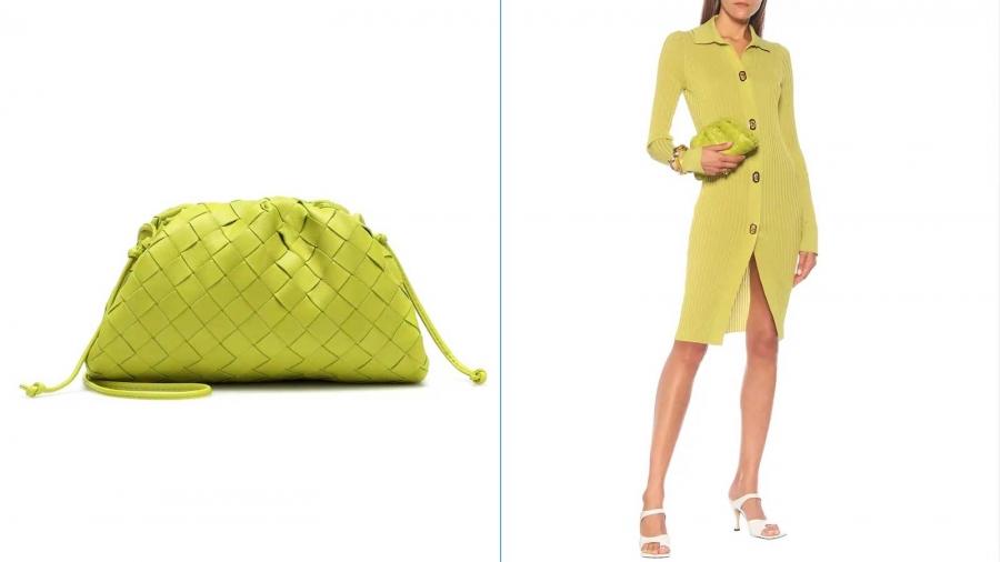 為何迷你包幾乎裝不下東西還大受歡迎?小廢包風潮4大解析,其實是代表富人的象徵!-6