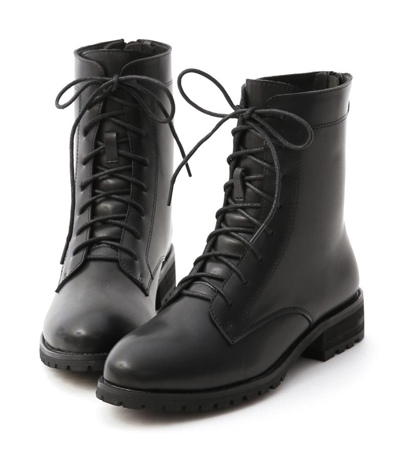 2021秋冬D+AF靴子早鳥預購中!鋸齒靴、麂皮靴、方頭靴、過膝靴....最低現折600元!-1