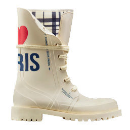2021年秋冬Dior靴子推薦Top10,防水橡膠、率性軍靴、老花鞋面...可甜可鹽超百搭!-0