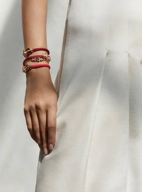 【10Why個為什麼】Fred珠寶到底紅什麼?LV集團最早併購的珠寶品牌,連Bvlgari及Chaumet都得叫它前輩!-5
