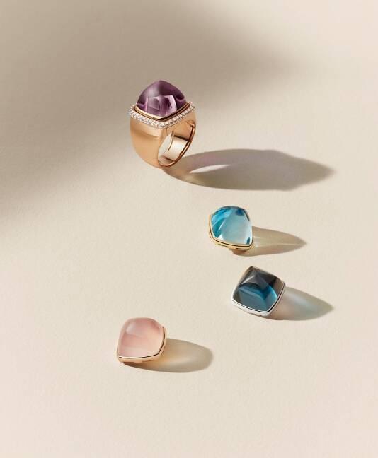 【10Why個為什麼】Fred珠寶到底紅什麼?LV集團最早併購的珠寶品牌,連Bvlgari及Chaumet都得叫它前輩!-8