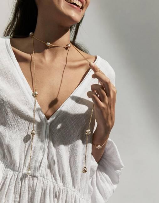 【10Why個為什麼】Fred珠寶到底紅什麼?LV集團最早併購的珠寶品牌,連Bvlgari及Chaumet都得叫它前輩!-1