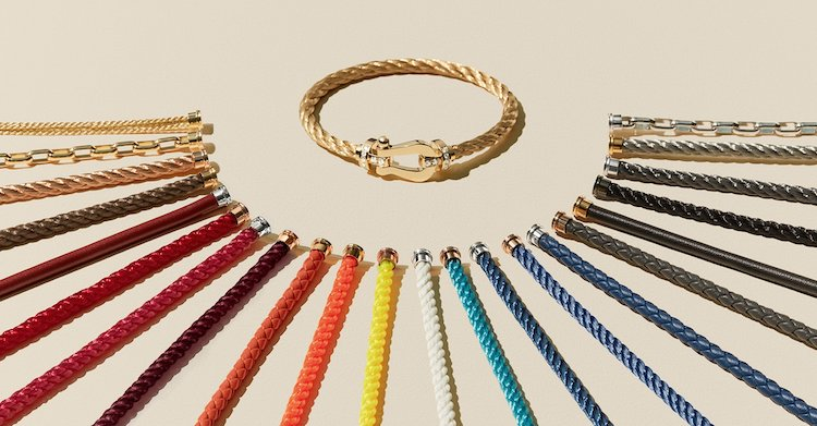 【10Why個為什麼】Fred珠寶到底紅什麼?LV集團最早併購的珠寶品牌,連Bvlgari及Chaumet都得叫它前輩!-7