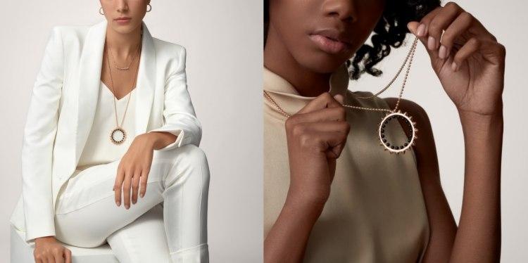 宋江IG帥照一小時狂吸百萬讚!西裝、高領搭配這條「Cartier項鍊」,粉絲跪求同款搶當宋太太-1