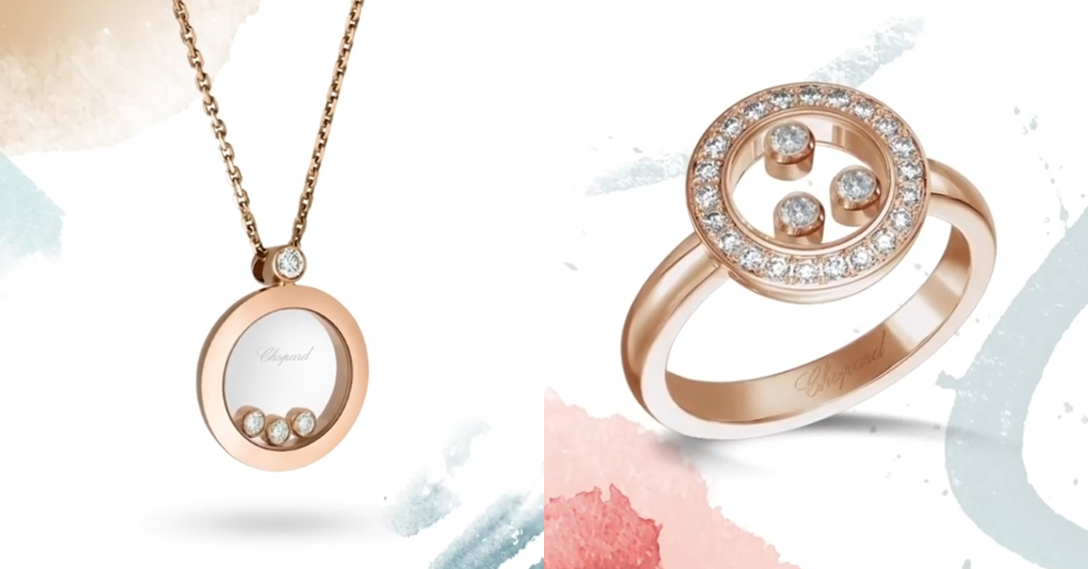 《三十而已》王漫妮:珠寶承載的是女人的夢想!盤點13款幫你完成夢想的珠寶-10