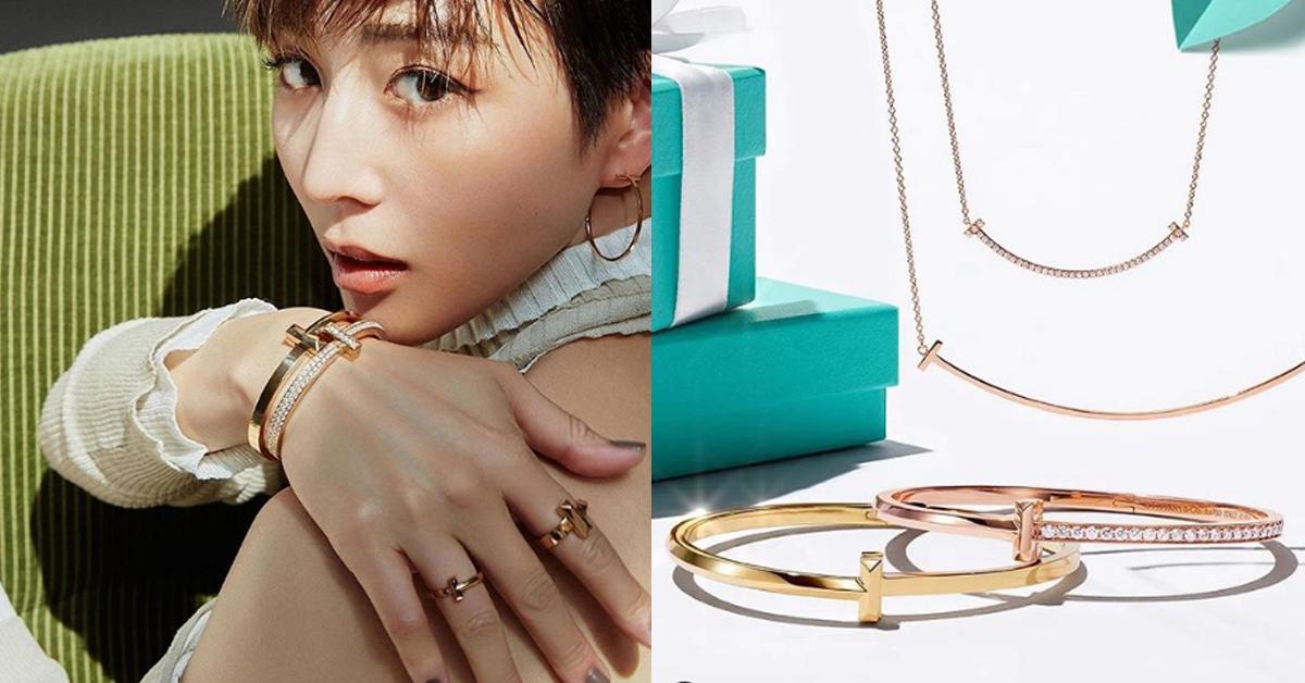 《三十而已》王漫妮:珠寶承載的是女人的夢想!盤點13款幫你完成夢想的珠寶-6