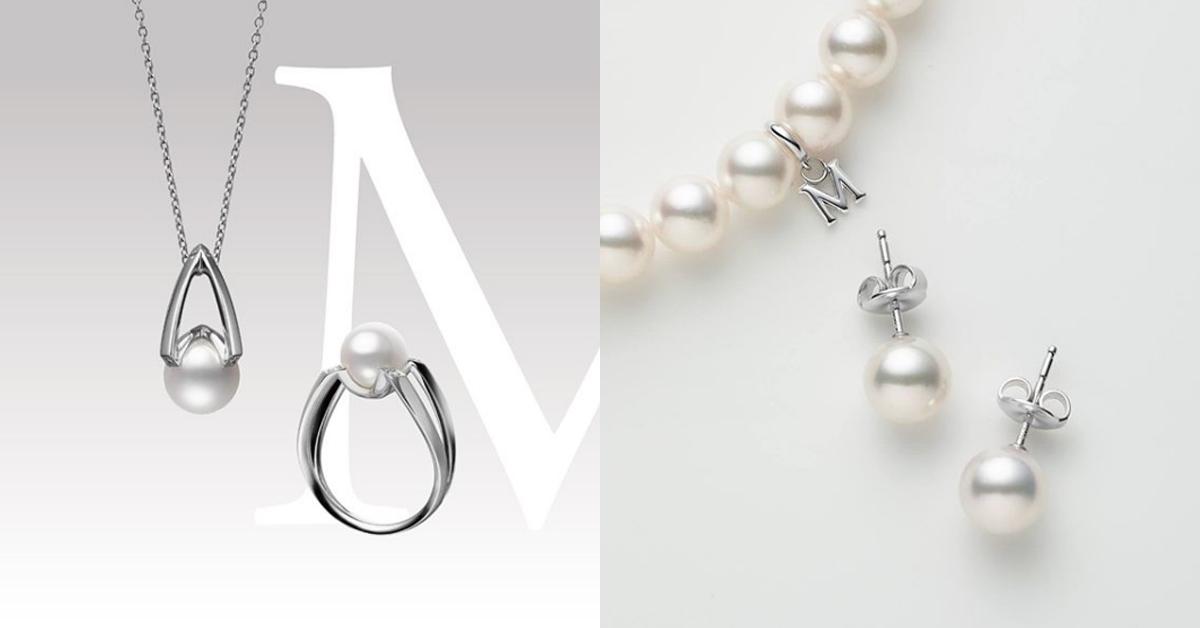 《三十而已》王漫妮:珠寶承載的是女人的夢想!盤點13款幫你完成夢想的珠寶-9