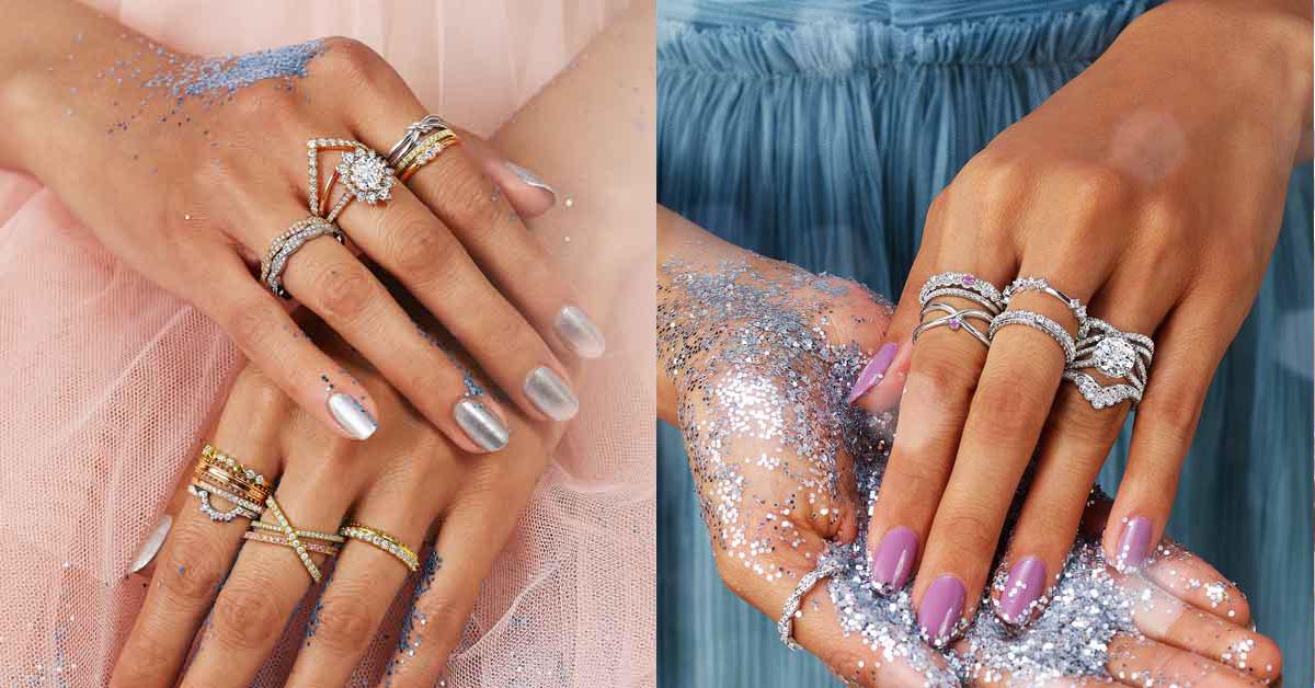 《三十而已》王漫妮:珠寶承載的是女人的夢想!盤點13款幫你完成夢想的珠寶-11