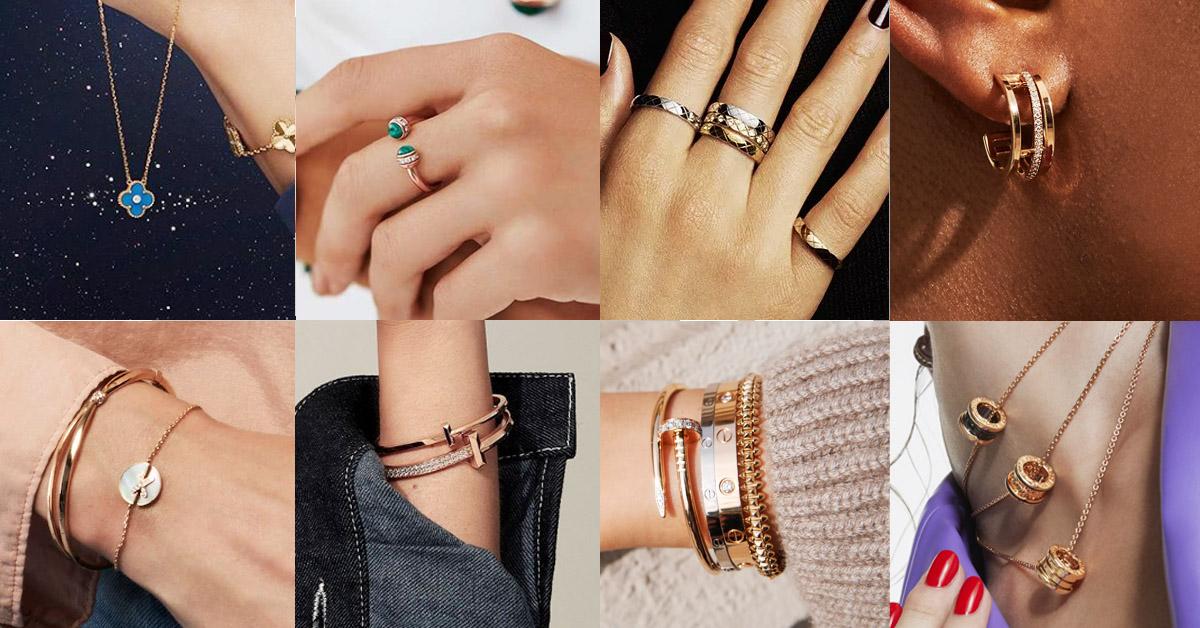 《三十而已》王漫妮:珠寶承載的是女人的夢想!盤點13款幫你完成夢想的珠寶-0