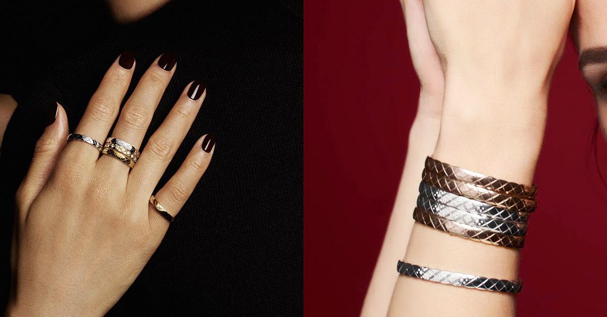 《三十而已》王漫妮:珠寶承載的是女人的夢想!盤點13款幫你完成夢想的珠寶-3