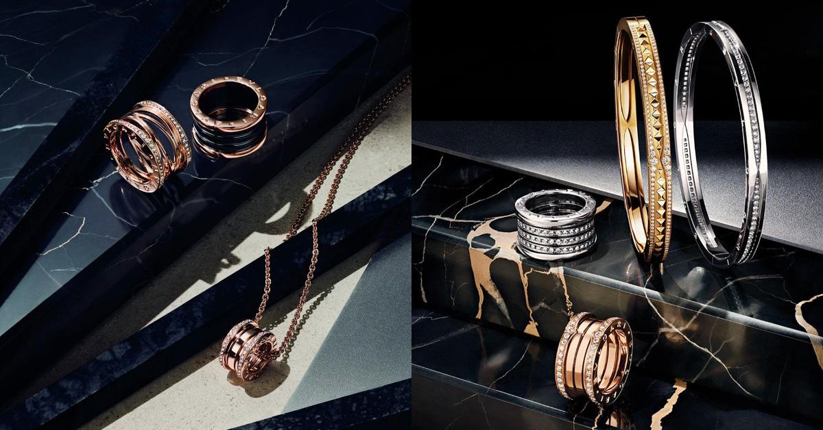 《三十而已》王漫妮:珠寶承載的是女人的夢想!盤點13款幫你完成夢想的珠寶-1
