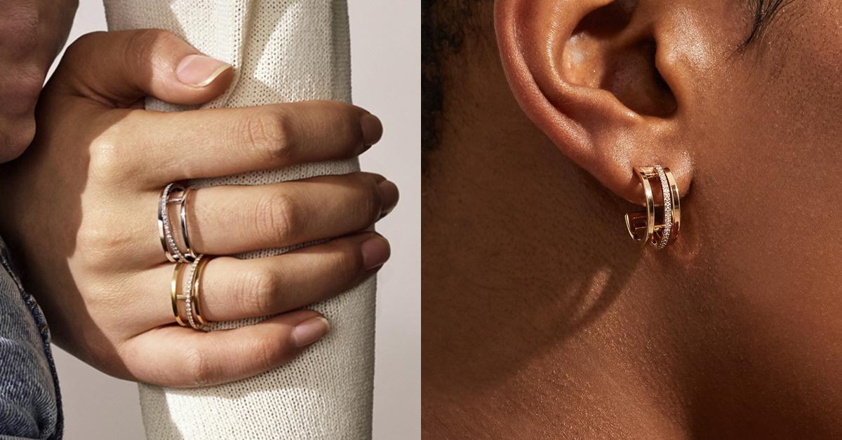 《三十而已》王漫妮:珠寶承載的是女人的夢想!盤點13款幫你完成夢想的珠寶-7