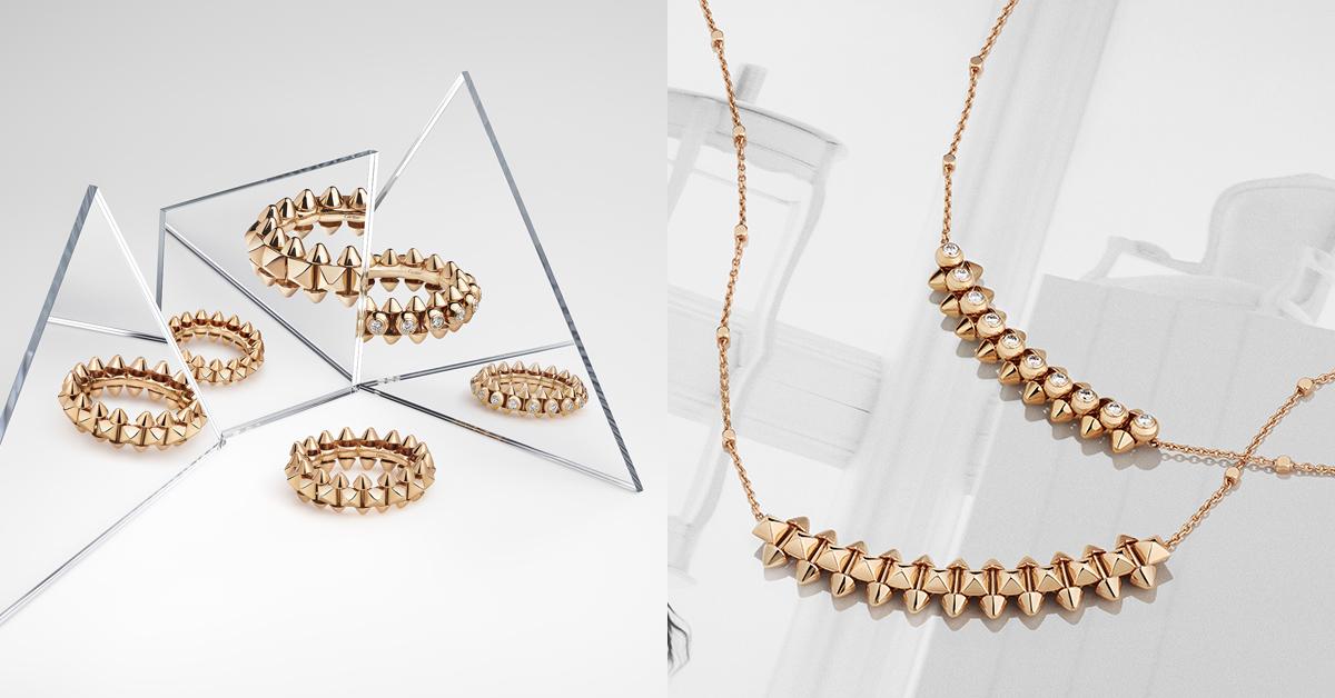 《三十而已》王漫妮:珠寶承載的是女人的夢想!盤點13款幫你完成夢想的珠寶-2