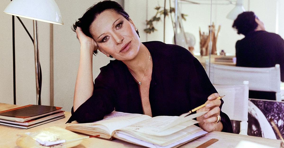 【克編雜記】Tiffany相思豆項鍊、愛心項鍊...品牌10%業績都靠她!細數7大經典緬懷傳奇設計師Elsa Peretti-11