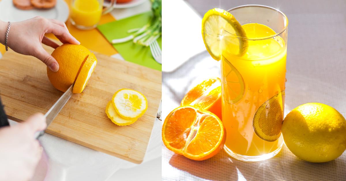 幸福香氛推薦Top8!柑橘提神、蘋果減緩頭痛,「這個」氣味竟能提升專注力-2