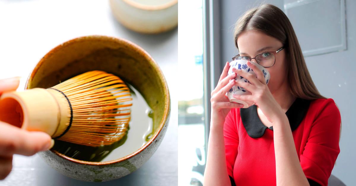 美白食物排行榜Top10!薏仁是小資女的天然保養品,「這個」居然也可以抗紫外線-1