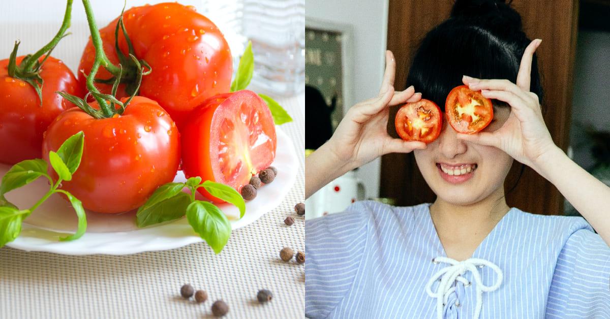 美白食物排行榜Top10!薏仁是小資女的天然保養品,「這個」居然也可以抗紫外線-2