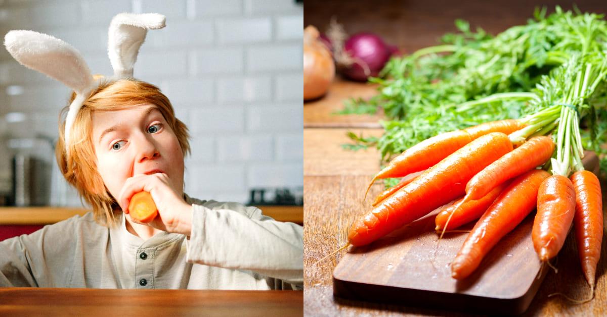 美白食物排行榜Top10!薏仁是小資女的天然保養品,「這個」居然也可以抗紫外線-5