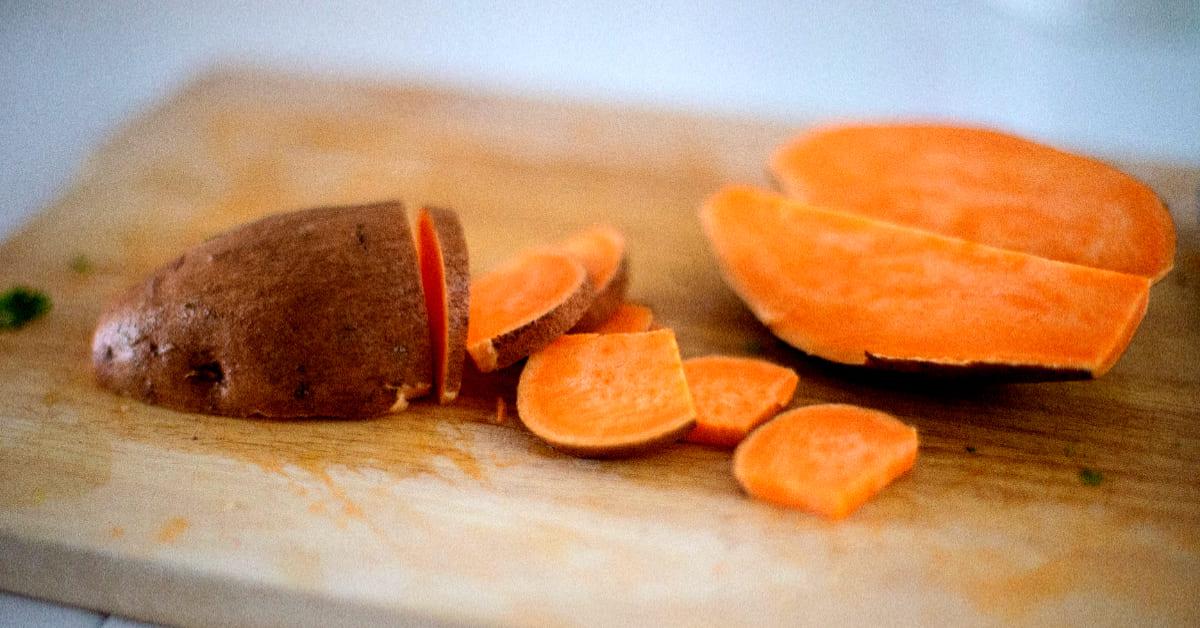 美白食物排行榜Top10!薏仁是小資女的天然保養品,「這個」居然也可以抗紫外線-7